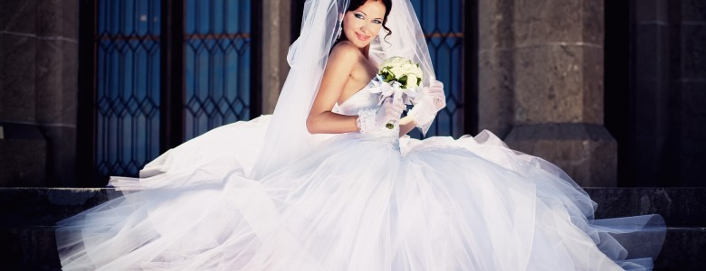 Bridal-Show-shutterstock_65191015