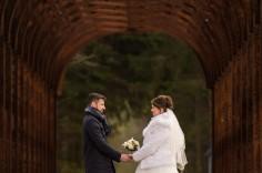 wedding.si-DSC_8676