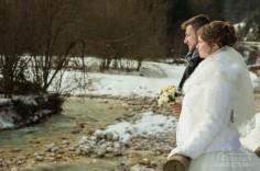 wedding.si-DSC_8736