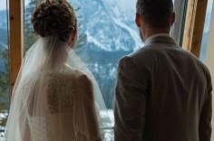 wedding.si-DSC_8772