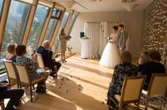 wedding.si-DSC_8803