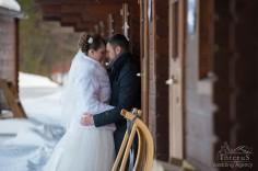 wedding.si-DSC_9249