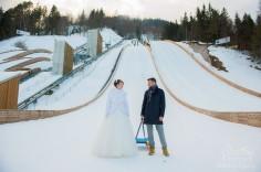 wedding.si-DSC_9259