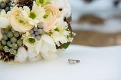 wedding.si-DSC_9291