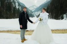 wedding.si-DSC_9318