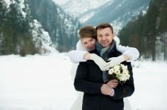 wedding.si-DSC_9320