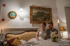 wedding.si-DSC_9396