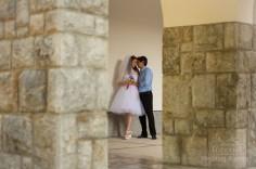 559ea65012d90_20150610-wedding-alisa-roman-DSC_5821