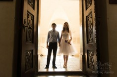 559ea6505b6a9_20150610-wedding-alisa-roman-DSC_5672