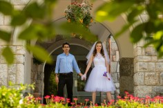 559ea651a83c3_20150610-wedding-alisa-roman-DSC_5871