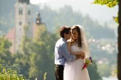 559ea6fcd890d_20150610-wedding-alisa-roman-DSC_5853