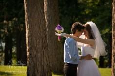 559ea6fd6d3ac_20150610-wedding-alisa-roman-DSC_5897