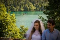 559ea6ff03035_20150610-wedding-alisa-roman-DSC_5664