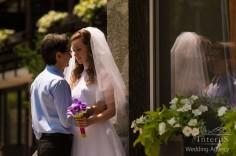 559ead5be1fe9_20150610-wedding-alisa-roman-DSC_5094