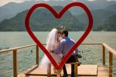 559ead5c2c14c_20150610-wedding-alisa-roman-DSC_5127
