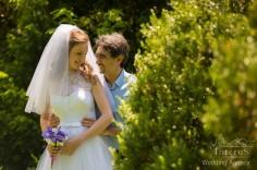 559ead5c7e39a_20150610-wedding-alisa-roman-DSC_5136