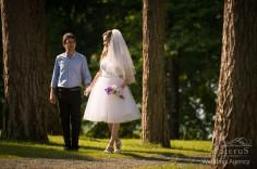 559ead5ebb5c9_20150610-wedding-alisa-roman-DSC_5890
