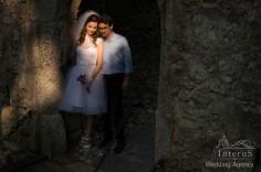 559ead5ecb84e_20150610-wedding-alisa-roman-DSC_5930