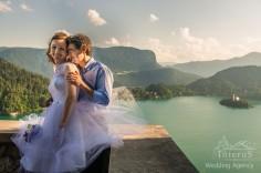 559ead5f543bd_20150610-wedding-alisa-roman-DSC_5971