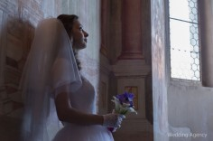 559eb5927d5d4_20150610-wedding-alisa-roman-DSC_6092