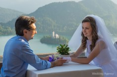 559eb64aa6844_20150610-wedding-alisa-roman-DSC_6160