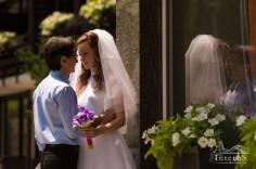 20150610-wedding-alisa-roman-DSC_5094