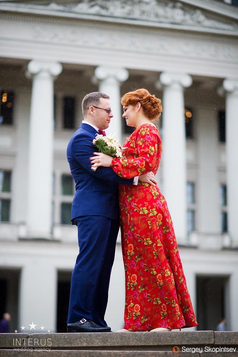 171_Andrey_&_Anastasia_web
