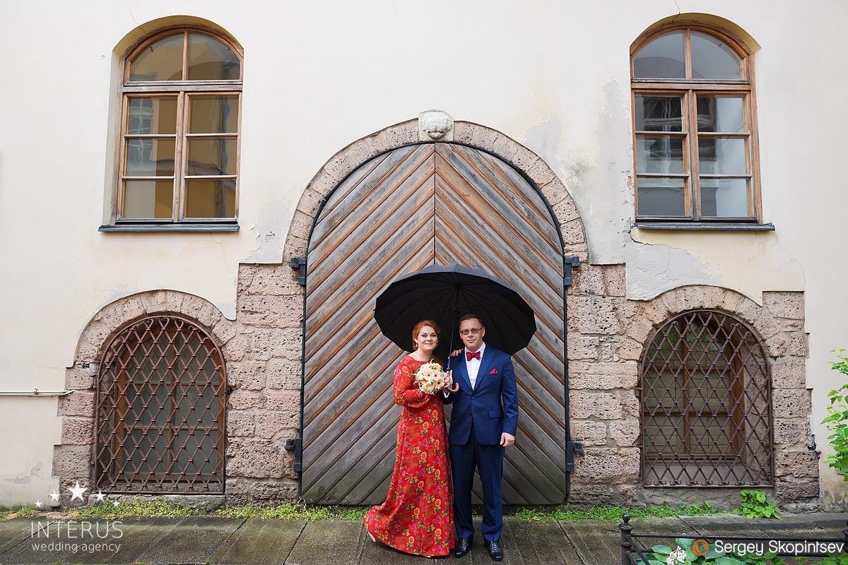 206_Andrey_&_Anastasia_web