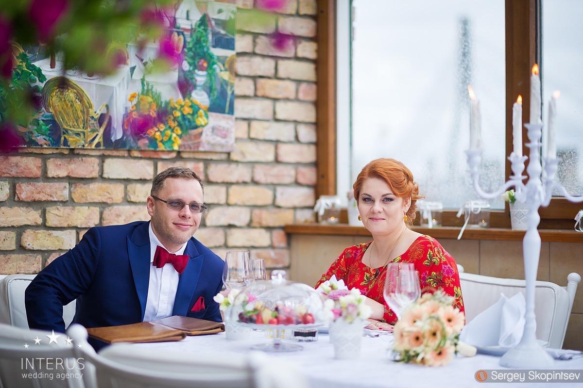 290_Andrey_&_Anastasia_web