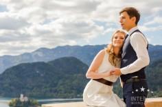 wedding 214