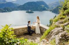wedding 238