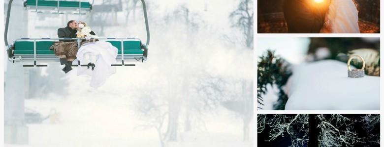 anna_evgeniy_collage1