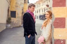 Jenny+Maksim-0165