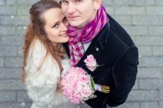 Jenny+Maksim-0197