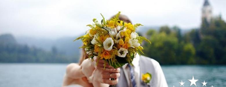 кому доверить организацию свадьбы