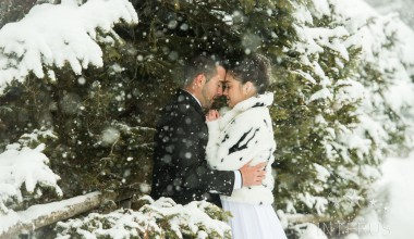 160227-145422-ilona-mihail-wedding