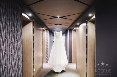 anna_evgeny_-winter-wedding-photography0021