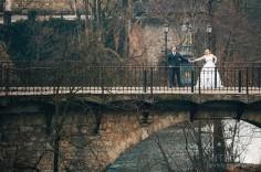 anna_evgeny_-winter-wedding-photography0102