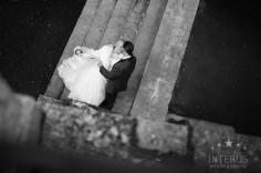 anna_evgeny_-winter-wedding-photography0113