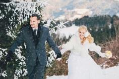 anna_evgeny_-winter-wedding-photography0149