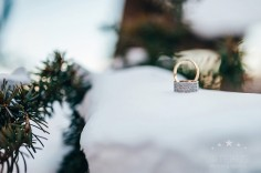 anna_evgeny_-winter-wedding-photography0188