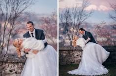 anna_evgeny_-winter-wedding-photography0221
