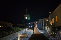 anna_evgeny_-winter-wedding-photography0232