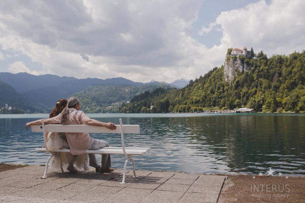 Poroka_8.7.2017_Bled (166 of 262)