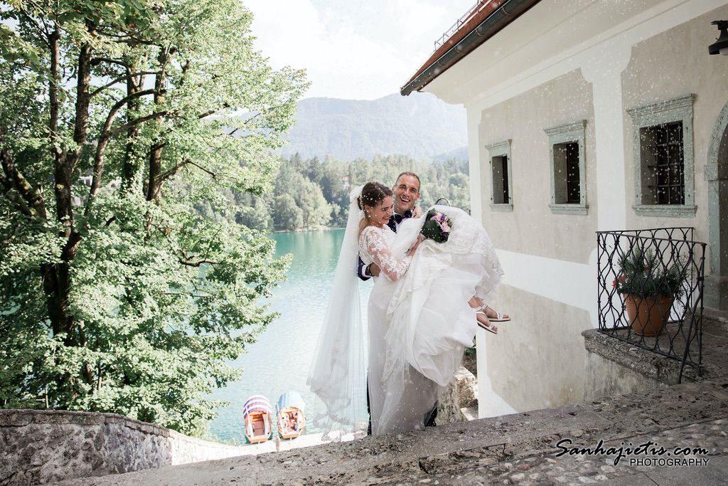 Evita&Deniss-WEB(423)