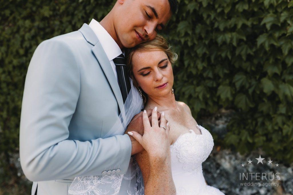 Viktoria+Oleg-28.6.2019-183